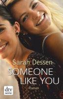 Someone like you: Roman