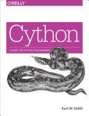 Pdf Cython Telecharger