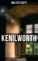 Kenilworth  Unabridged