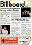 Sep 3, 1966