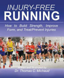 Injury-Free Running