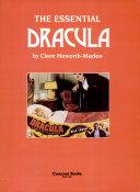 The essential Dracula