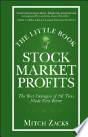 The Little Book Of Stock Market Profits PDF
