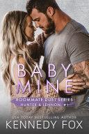 Baby Mine Pdf/ePub eBook