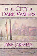 In the City of Dark Waters