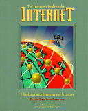 The Educator s Guide to the Internet