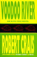 Voodoo River Pdf/ePub eBook