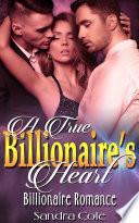 A True Billionaire   s Heart