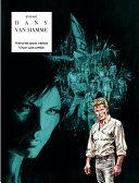 Signé - Intégrale - Tome 2 - Histoire sans héros - 20 ans après (Intégrale)