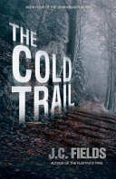 The Cold Trail
