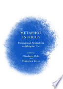 Metaphor in Focus