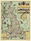 Shakespeare s Britain