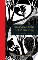 Mindfulness   the Art of Drawing