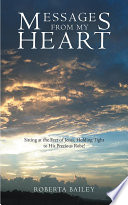 Messages from My Heart Pdf/ePub eBook