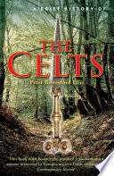 A Brief History Of The Celts Book PDF