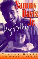 Sammy Davis Jr   My Father