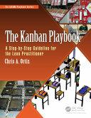 Pdf The Kanban Playbook Telecharger
