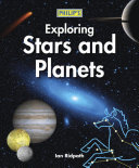 Philip s Exploring Stars and Planets