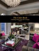 The Color Book, Volume I