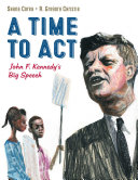 A Time to Act
