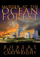 Pdf Murder at the Ocean Forest Telecharger