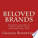 Beloved Brands