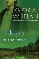 A Clearing in the Forest [Pdf/ePub] eBook