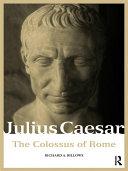 Julius Caesar Pdf
