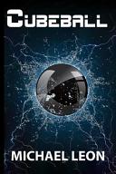 Cubeball Book PDF