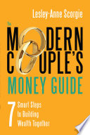 The Modern Couple S Money Guide