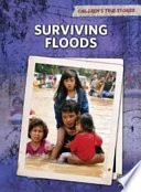 Surviving Floods