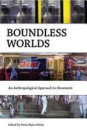 Boundless Worlds ebook
