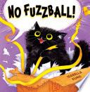 No Fuzzball