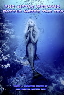 Little Mermaid Battle Under the Sea [Pdf/ePub] eBook