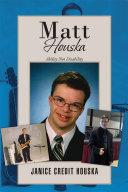 Matt Houska