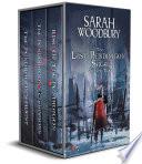 The Last Pendragon Saga Volume 2  The Pendragon s Quest The Pendragon s Champions Rise of the Pendragon