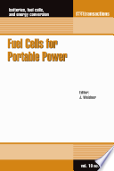 Fuel Cells for Portable Power
