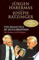 Dialectics Of Secularization