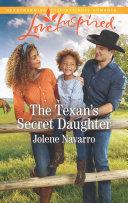 Pdf The Texan's Secret Daughter Telecharger