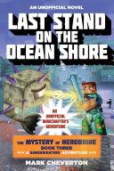 Last Stand on the Ocean Shore [Pdf/ePub] eBook