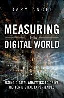 Measuring the Digital World