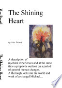 The Shining Heart