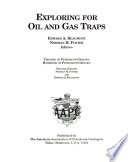 Exploring for Oil and Gas Traps