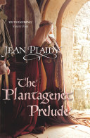 Pdf The Plantagenet Prelude