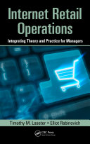 Internet Retail Operations