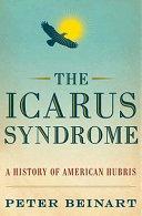 The Icarus Syndrome Pdf/ePub eBook