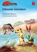 Books - Uthando lomndeni | ISBN 9780195992410