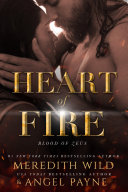 Pdf Heart of Fire
