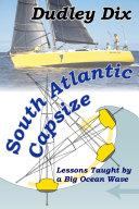 South Atlantic Capsize