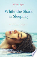 While The Shark Is Sleeping Book PDF